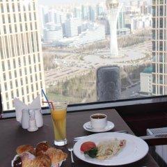 Гостиница Пекин Палас Soluxe Astana Казахстан, Нур-Султан - 4 отзыва об отеле, цены и фото номеров - забронировать гостиницу Пекин Палас Soluxe Astana онлайн в номере
