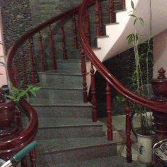 Отель Family House Апартаменты с различными типами кроватей фото 14