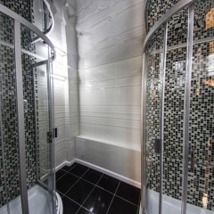 Hostel & Lux Victoria ванная