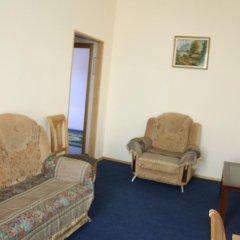 Гостиница Арго 4* Люкс с различными типами кроватей фото 6