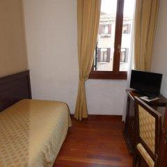 Hotel La Forcola 3* Стандартный номер с различными типами кроватей фото 12