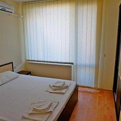 Апартаменты GT Imperial Fort Club Apartments Елените комната для гостей фото 2