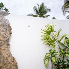 Отель Tropica Island Resort - Adults Only 4* Бунгало с различными типами кроватей фото 9