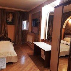Отель Bridge Люкс повышенной комфортности с различными типами кроватей фото 16