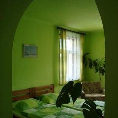 Hotel Jaro 3* Люкс фото 14