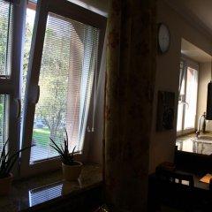 Апартаменты Old Muranow Apartment by WarsawResidence Group интерьер отеля фото 2