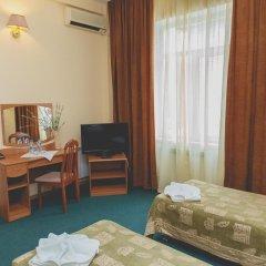 Гостиница Виктория Палас Казахстан, Атырау - отзывы, цены и фото номеров - забронировать гостиницу Виктория Палас онлайн удобства в номере