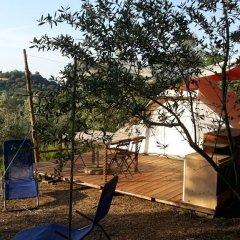 Отель Agricamping La Gallinella Кастаньето-Кардуччи детские мероприятия фото 2