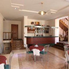Гостиница KIM Беларусь, Могилёв - отзывы, цены и фото номеров - забронировать гостиницу KIM онлайн гостиничный бар