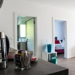 City Hotel Merano 5* Полулюкс фото 7