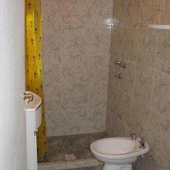 Отель Tierras Blancas Nihuil Эль Ниуиль ванная фото 2