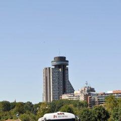 Отель Hôtel Le Concorde Québec Канада, Квебек - отзывы, цены и фото номеров - забронировать отель Hôtel Le Concorde Québec онлайн фото 6