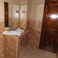 Hotel Real Guanacaste 3* Апартаменты с различными типами кроватей фото 10