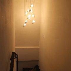 Star Hostel Dongdaemun Suite Сеул сауна