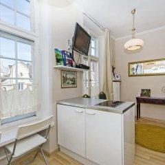 Апартаменты The Best Stay Apartments Гданьск в номере фото 2