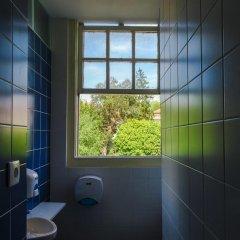 O2 Hostel ванная фото 2