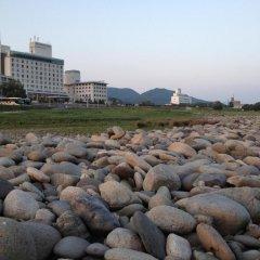 Gifu Grand Hotel фото 7