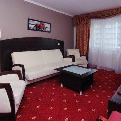 Hotel San Remo 3* Стандартный номер с различными типами кроватей фото 2