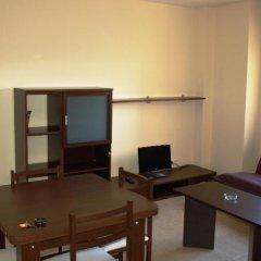 Отель Apartamentos Blanes Испания, Бланес - отзывы, цены и фото номеров - забронировать отель Apartamentos Blanes онлайн удобства в номере фото 2