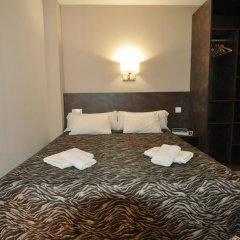 Safari Hotel 2* Студия с различными типами кроватей