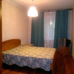 Гостевой Дом на Гоголя Номер категории Эконом с различными типами кроватей фото 5