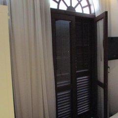 Отель Santa Grand Lai Chun Yuen 3* Улучшенный номер фото 2