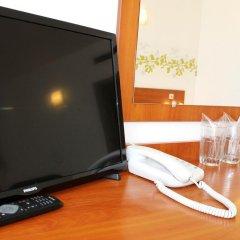Hotel Onyx удобства в номере фото 2