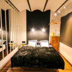 Отель L'Appartement, Luxury Apartment Barcelona Испания, Барселона - отзывы, цены и фото номеров - забронировать отель L'Appartement, Luxury Apartment Barcelona онлайн сауна