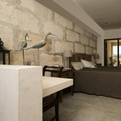 Отель Can Pere Rei удобства в номере