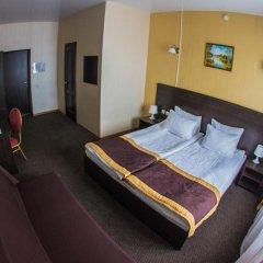 Best Отель комната для гостей фото 2