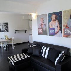 Отель H2.0 Portofino Италия, Камогли - отзывы, цены и фото номеров - забронировать отель H2.0 Portofino онлайн детские мероприятия