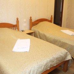Отель Piligrim 1 3* Номер категории Эконом фото 9