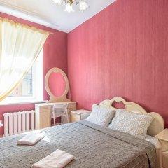 Ariadna Hotel 2* Стандартный номер с различными типами кроватей