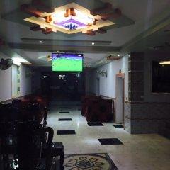 Отель Viet Hoang Guest House интерьер отеля фото 2