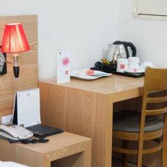 Benikea the M Hotel 3* Стандартный номер с различными типами кроватей фото 2