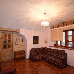 Отель Sofijos apartamentai Old Town комната для гостей фото 2