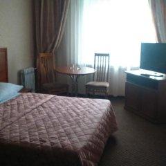 Гостиница Gostinichny Kompleks Mashinostroeniya Номер категории Эконом с различными типами кроватей фото 2