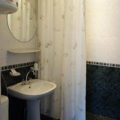 Отель Enrico 2* Стандартный номер фото 5