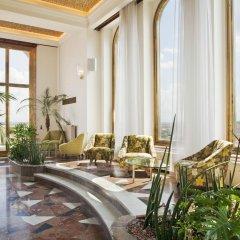 Hotel International Prague 4* Стандартный номер с различными типами кроватей фото 8