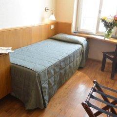 Отель Eurohotel 3* Стандартный номер с различными типами кроватей фото 2