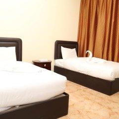 Отель Safari Hotel Apartments ОАЭ, Аджман - отзывы, цены и фото номеров - забронировать отель Safari Hotel Apartments онлайн сейф в номере