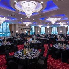 Отель Elite Hotels Darica Spa & Convention Center фото 2