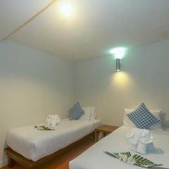 Отель Lamai Wanta Beach Resort детские мероприятия