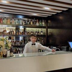 Aghveran Ararat Resort Hotel гостиничный бар