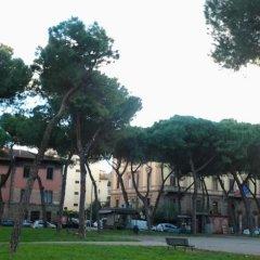 Отель B&B Silvia In Florence фото 2