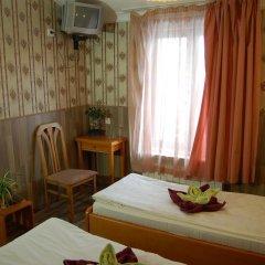 Kniaz Boris Hotel комната для гостей фото 3