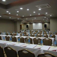 Volley Hotel Izmir Турция, Измир - отзывы, цены и фото номеров - забронировать отель Volley Hotel Izmir онлайн помещение для мероприятий фото 2
