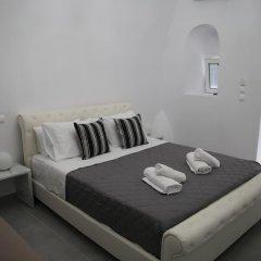 Отель Leta-Santorini Греция, Остров Санторини - отзывы, цены и фото номеров - забронировать отель Leta-Santorini онлайн комната для гостей фото 4