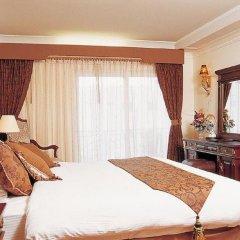 Отель LK Metropole Pattaya 4* Стандартный номер с различными типами кроватей