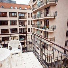 Отель Mango Aparthotel Студия фото 24